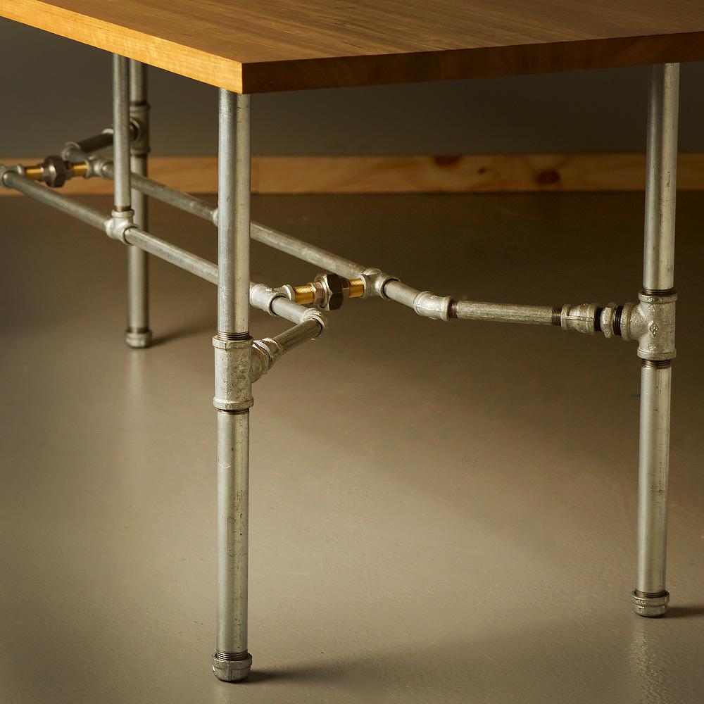 1800-x-900-medium-plumbing-pipe-table-base.jpg