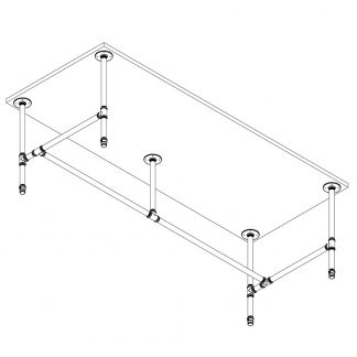 Desk-Assembly-2250-x-900-components