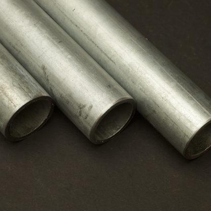 1 Inch Gal Plumbing Pipe Custom Length